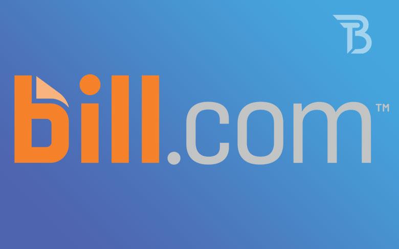 Bill.com