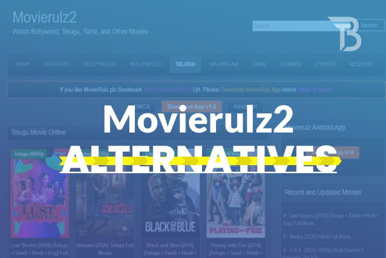 What Is Movierulz2, Latest News of Movierulz2 2022?